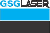 Máy Khắc Laser Fiber/ Co2/ UV+