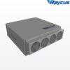 Nguồn laser fiber Raycus 20w/30w/50w/60w/100w